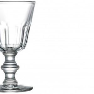 Perigord verre à eau Etxe Mia!