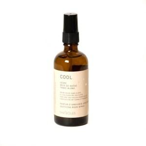 spray coll huiles essentielles Etxe Mia!