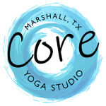 core-yoga-logo-final-250