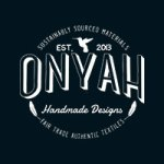 good-onyah-square