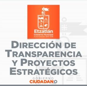 direccion de transparencia