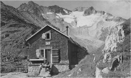 Etzlihütte_1926