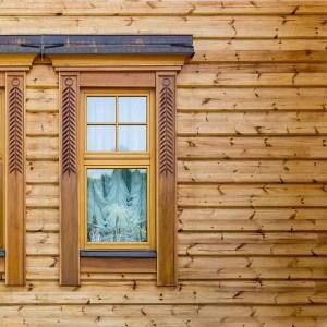בתי עץ עבודות מעץ