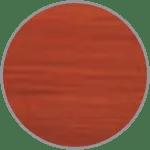 אדום חם A507