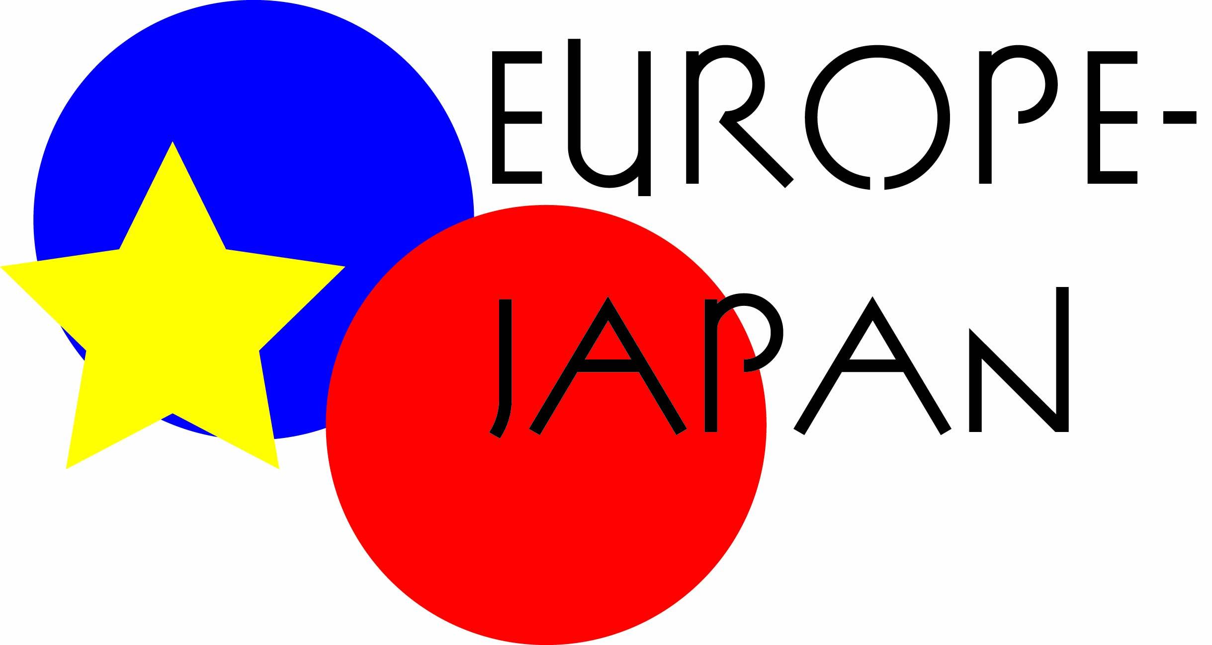 eu-japan.com