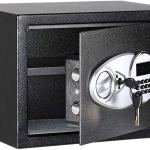 AmazonBasics Book Safe
