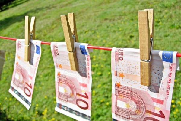 tighter money laundering rules