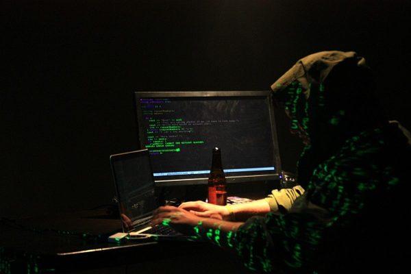 Russian botnet gang