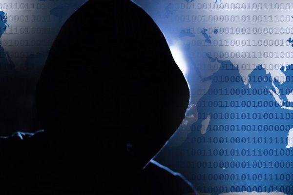 Carbanak hackers
