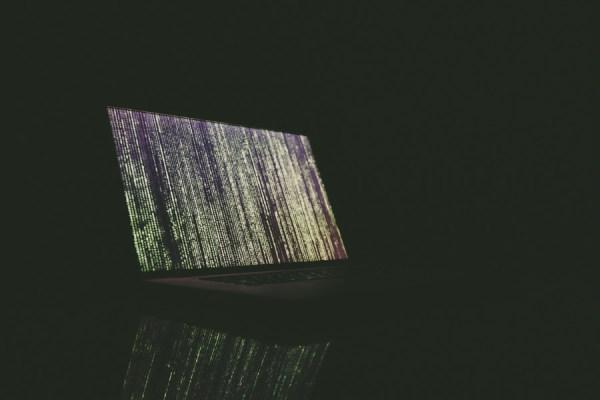 state secret cyber leak