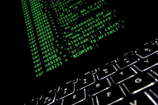 Russian hacker extradited