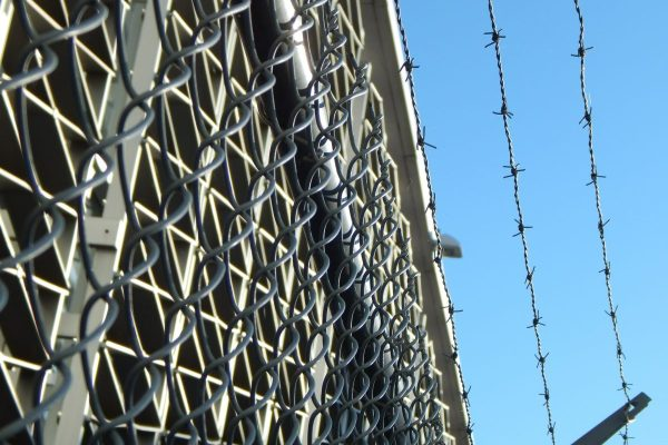 British terror jail terms
