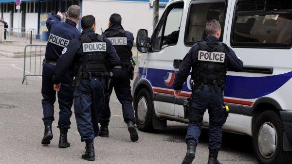 Jean-Pierre Clatot, AFP file picture