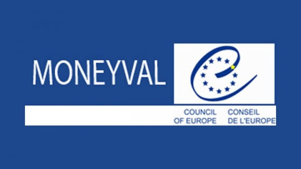 MONEYVAL says Serbia has improved in some areas relating to the prevention of money laundering and financing of terrorism