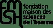 logofondation