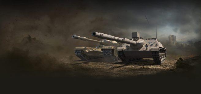 https://i1.wp.com/eu-wotp.wgcdn.co/dcont/fb/image/1920x900-50tp-kanonenjagdpanzer-105.jpg?w=656