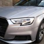 Audi A3 A3 3 Door 1 4tfsi Auto For Sale In Gauteng Auto Mart