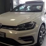 Vw Golf Hatch Golf Vii 1 4 Tsi Comfortline Dsg For Sale In Gauteng Auto Mart