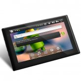 CyberNav - Android 2.2 Tablet GPS Navigator with 7 Inch Touchscreen (WiFi, 4GB, FM Transmitter)