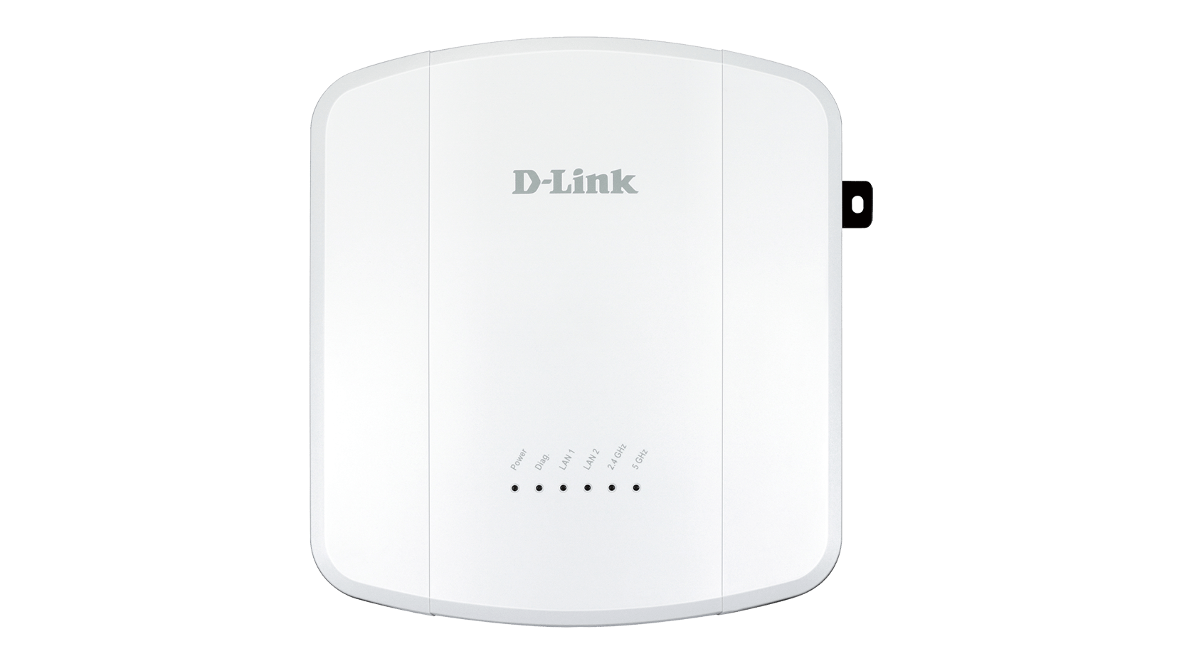 Dwl Ap Wireless Ac Dual Band Unified Access Point
