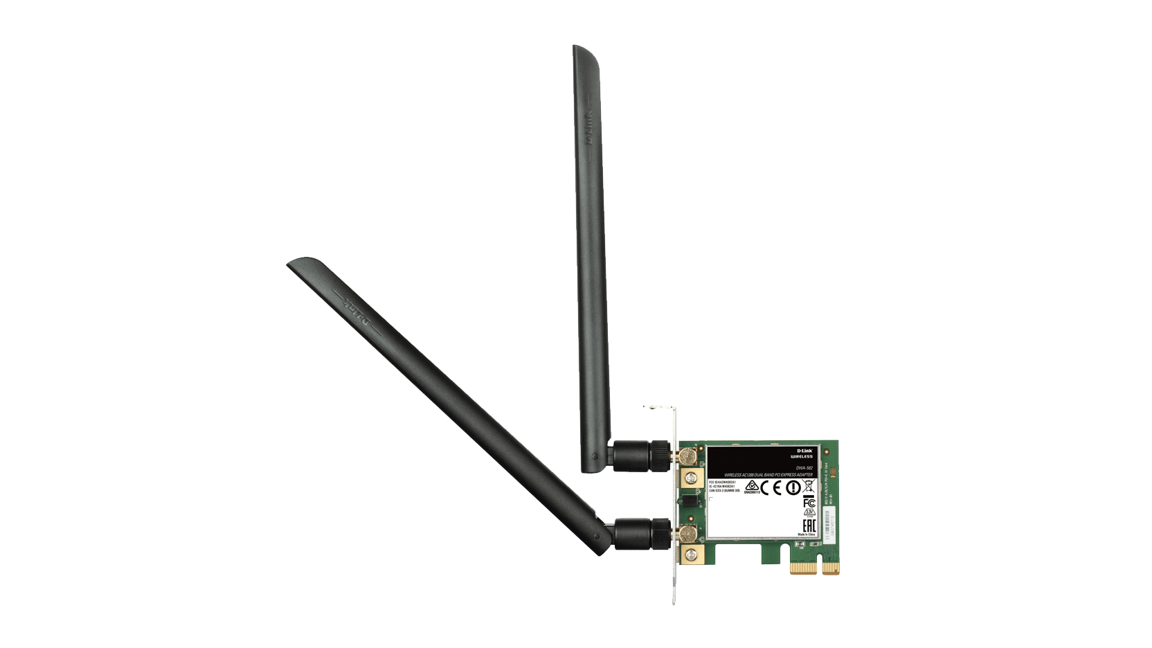 Dsl Wireless Ac Dual Band Vdsl Adsl Modem Router