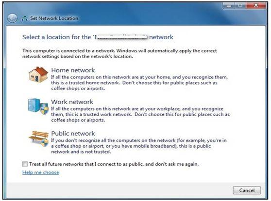 Jak Podłączyć Komputer Do Sieci Bezprzewodowej Routera