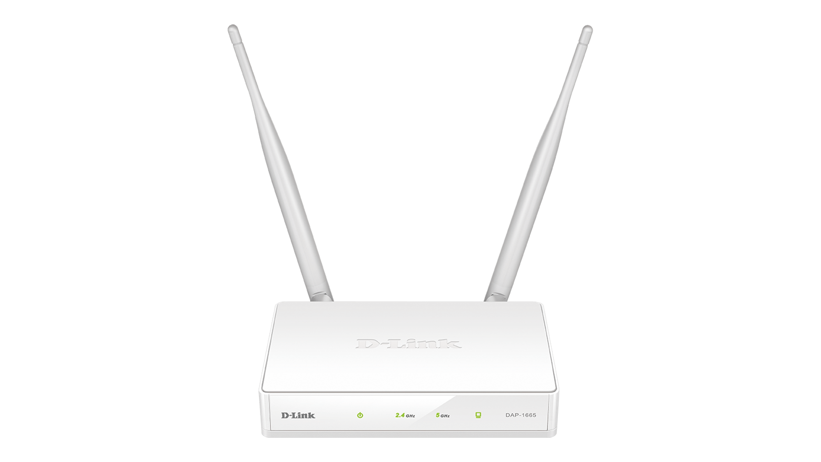 Dap Wireless Ac Wave 2 Dual Band Access Point