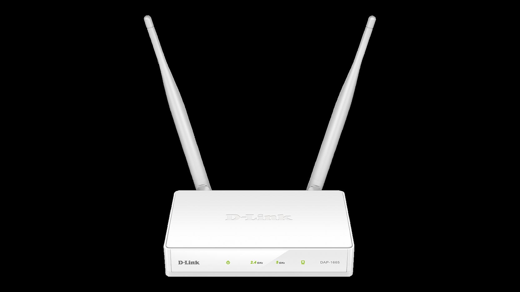 Dap N300 Wi Fi Range Extender