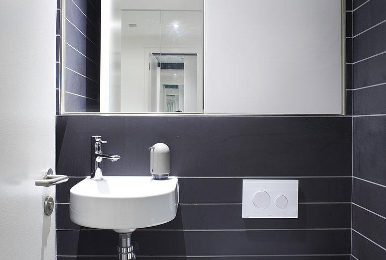 salles de bains ceramique sanitaire