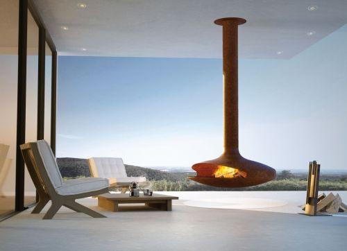 cheminee-design-gyrofocus-outdoor-rouille-rvb(1).jpg