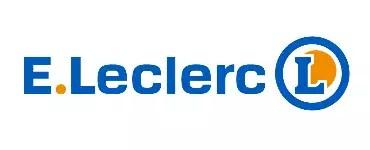 catalogue e leclerc 06 04 17 04