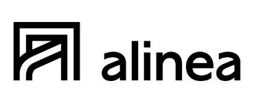 catalogue alinea prospectus avril 2021