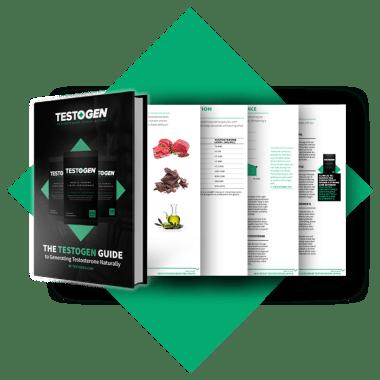 Testogen_Guide_open