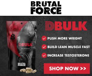 DBULK---300x250