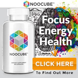 4e3de16175ef6b275d3966b0e15808b3 - Noocube review, remember things easily