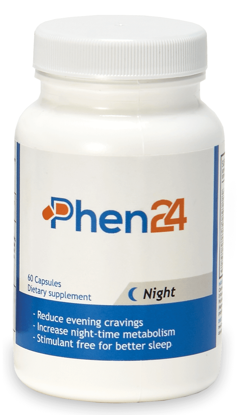 phen24-night-bottle