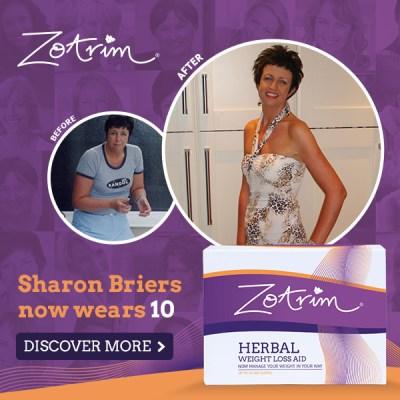Diet Pills Reviews Zotrim Herbal My Fat Weight Loss