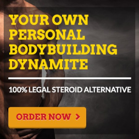 DB EN 300x300 Banner 11 - D-Bal.Max review; the legal Dianabol that builds muscles
