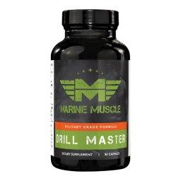 mm_render_drill-master_1200x1200