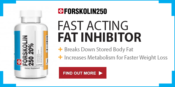 Forskolin250_english_600x300