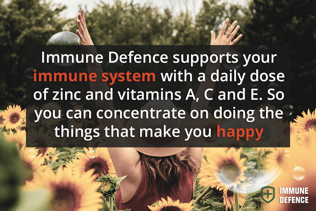 immune-defence-happy-immune-system