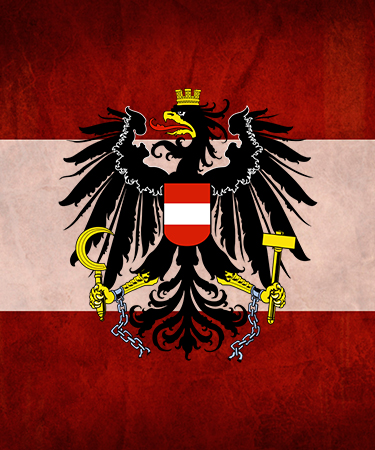 Austria Step-by-Step Guides 1 25 EU4 – EU4 Guides