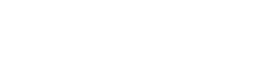 yoroi wallet logo white