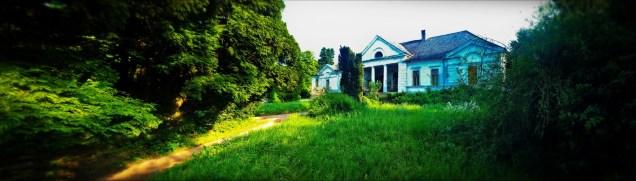 Arboretum_simeria_hdr