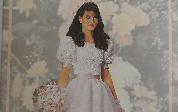 Catálogo de 1993-94 da Casa Assuf. Foto: divulgação