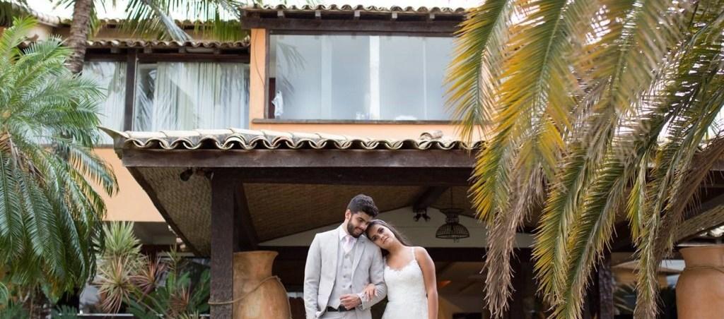 Foto: Isabel Machado Fotografia