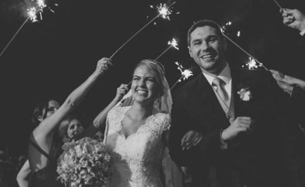 Casamento-Camila-e-Guilherme-Fotografia-Foto-Studio-Equipe