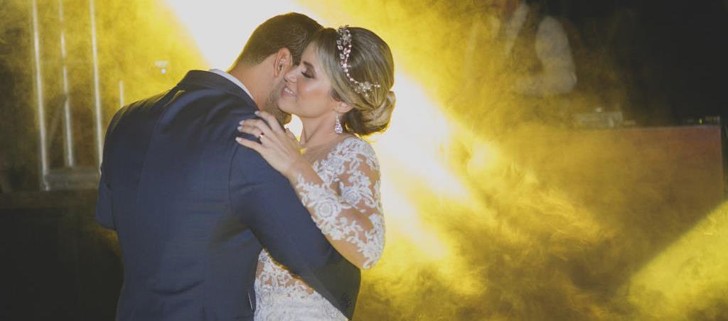 Casamento de Nathalia e Diego na Galeria Jardim - foto Bruno Schonfelder abre 4