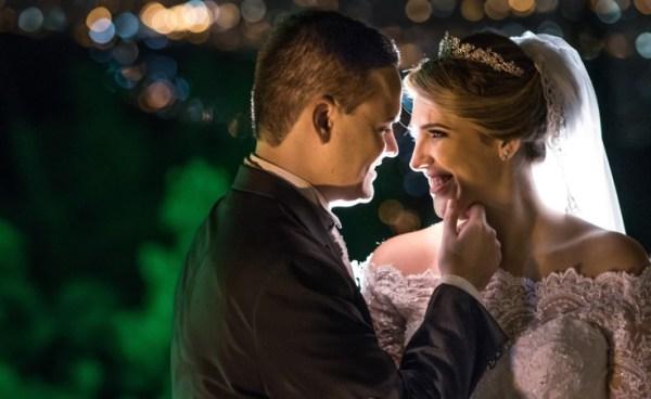 Casamento Rj Carol e Diogo
