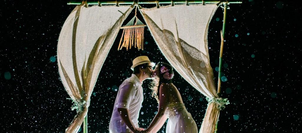 ABRE Casamento Gaby e Ge na CasaAmar  Búzios - Foto Claudio Azevedo Fotografia (80)